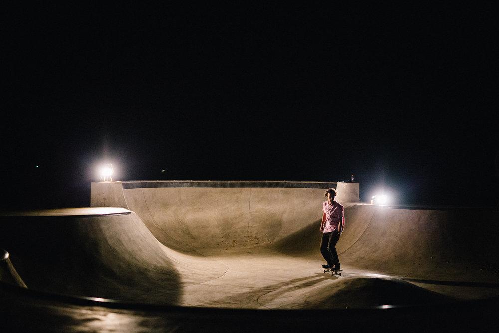 11.10.16_NewRichmond_SkatePark45.jpg