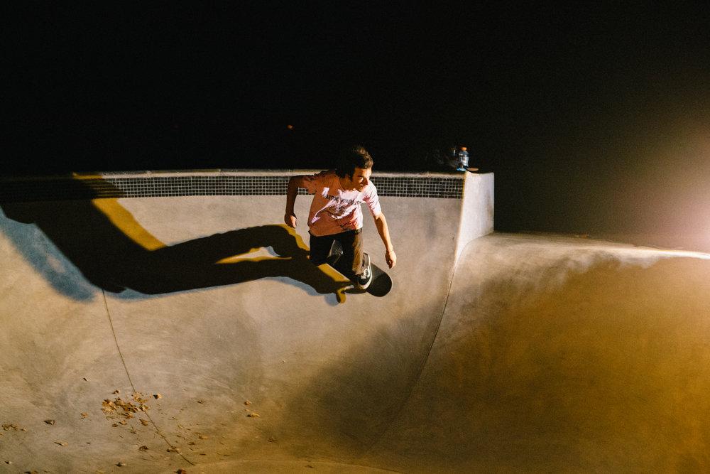 11.10.16_NewRichmond_SkatePark63.jpg
