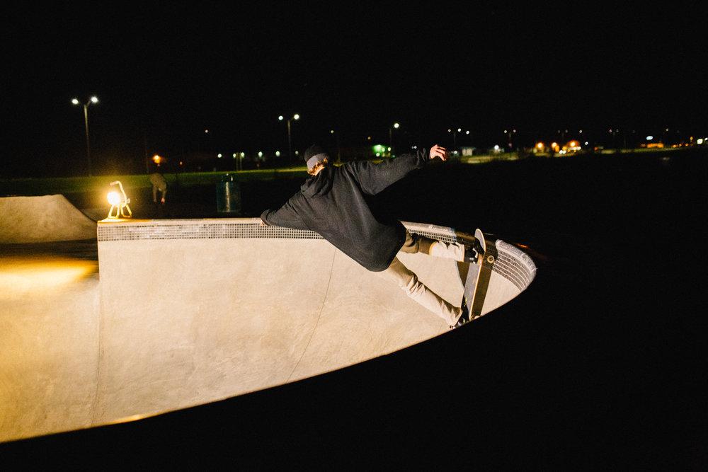 11.10.16_NewRichmond_SkatePark67.jpg