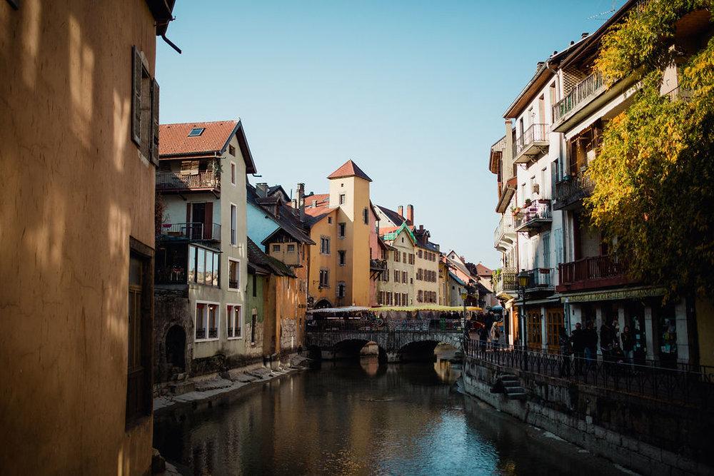 11.12.18_France+Switzerland_139.jpg