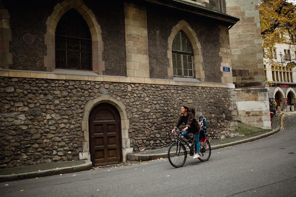 11.12.18_France+Switzerland_39.jpg