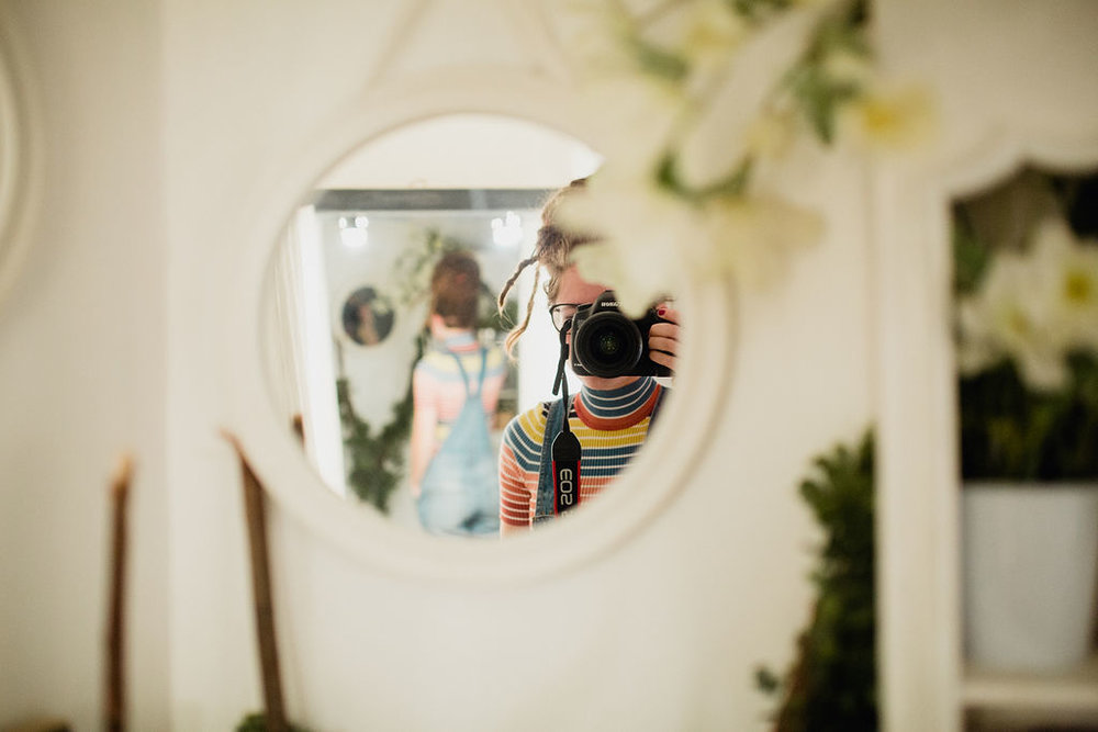 self portrait lyon france rachel desjardins minnesota photographer wedding photography