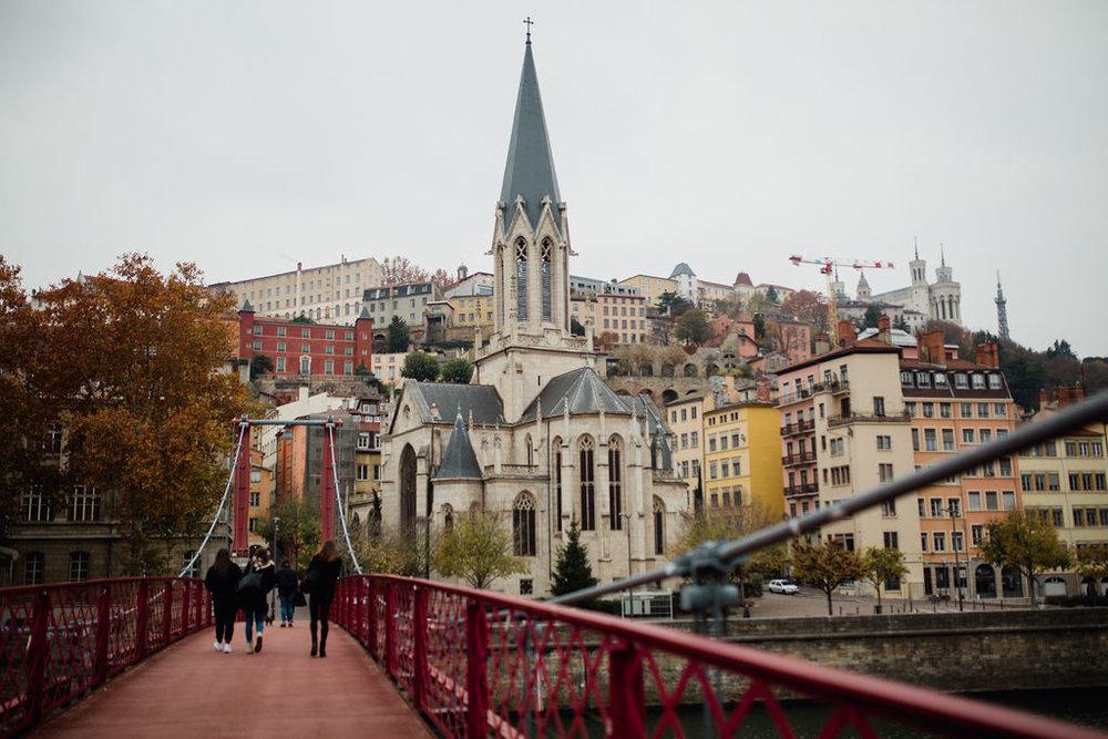 11.12.18_France+Switzerland_178.jpg