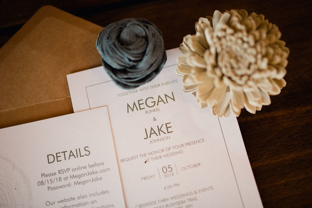 10.5.18_Megan+Jake_195.jpg