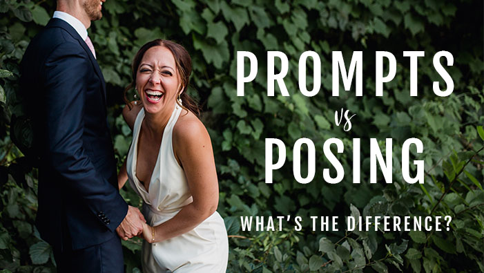 Prompts vs Poses - What's the difference?! — Rachel DesJardins