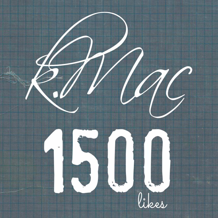 1500-850