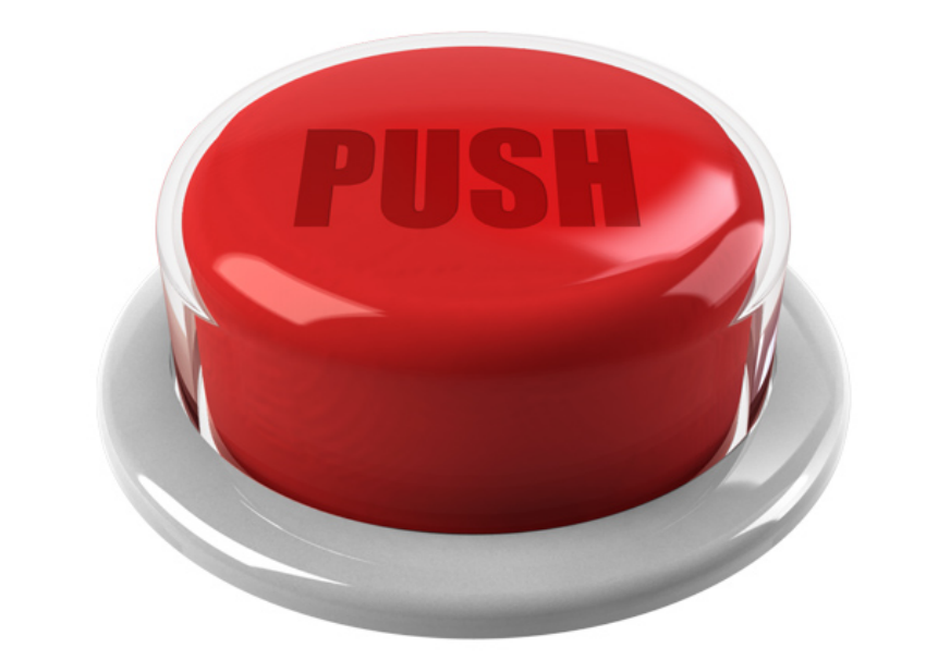 1679-3d-red-push-button