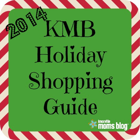 2014-KMB-Holiday-Shopping-Guide-Graphic