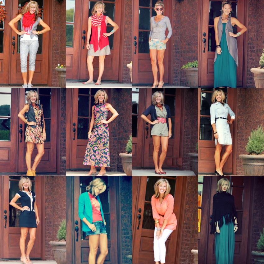 2014 fashion year