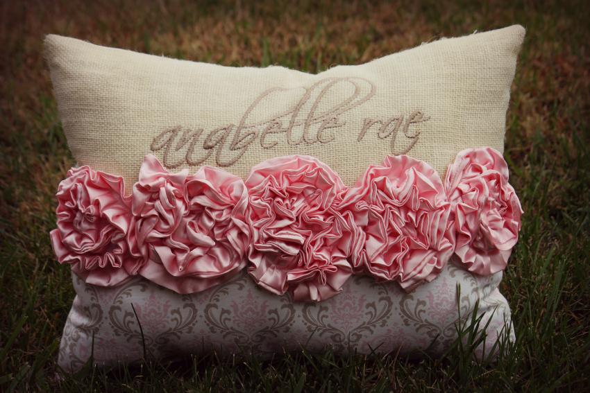 Anabelle Rae Heilroom-850