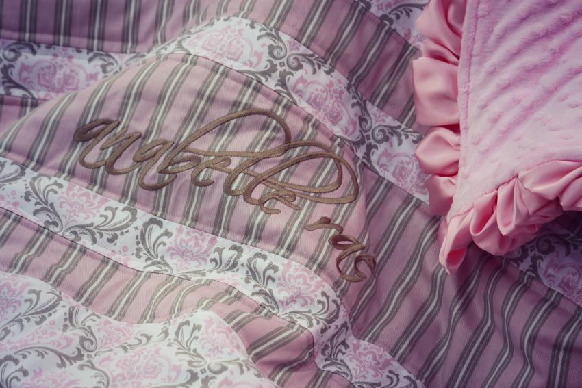Anabelle b.blanket name-850