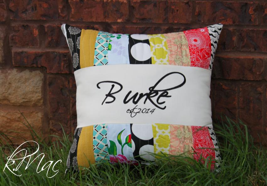 Burke Nan.png-850.png