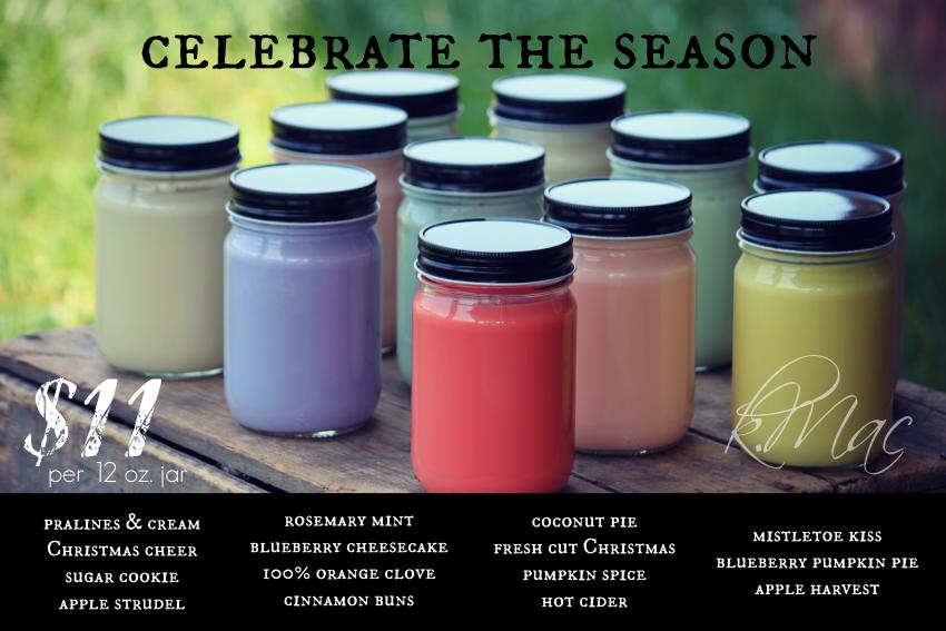 Celebrate the Season 2014 candle ad-850