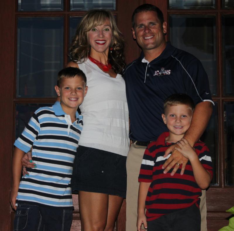 Cobble Family Photo 1-800