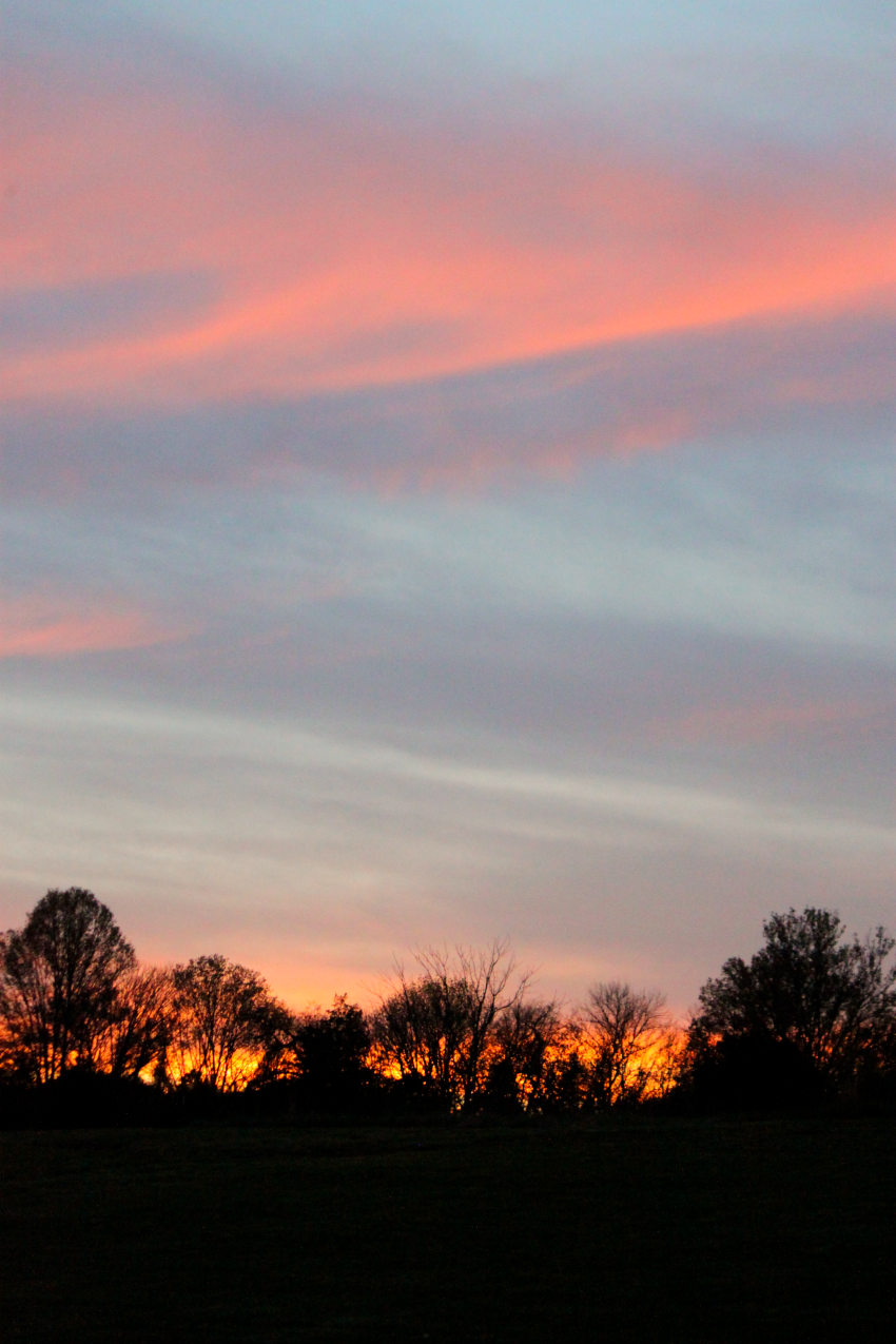Easter sunset 850.png