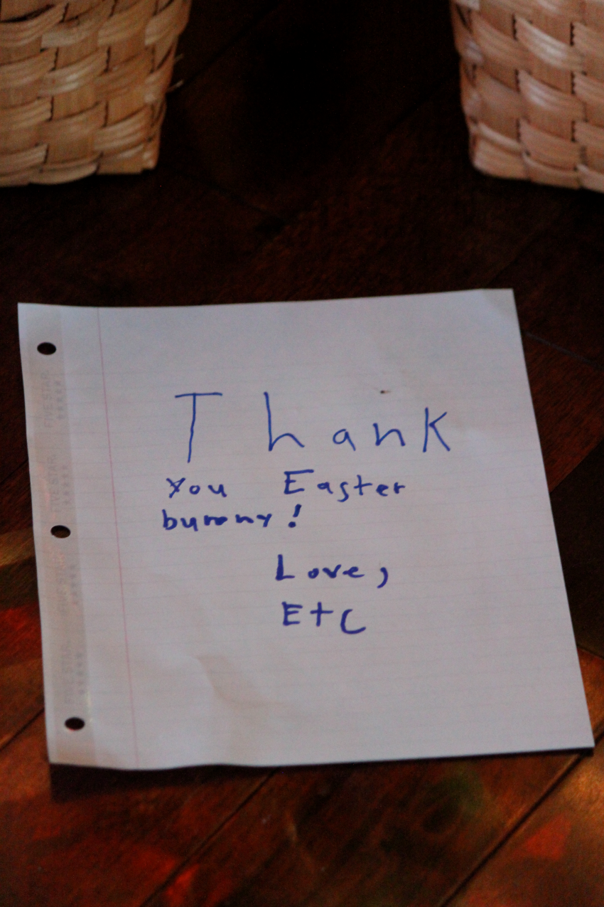 Eli's note.png