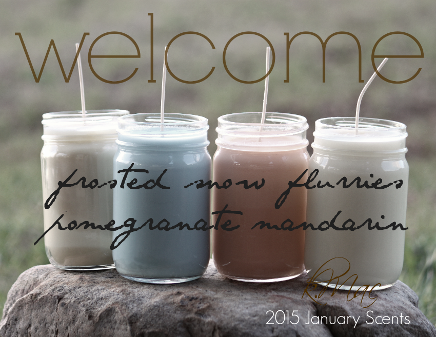 January new scents-850