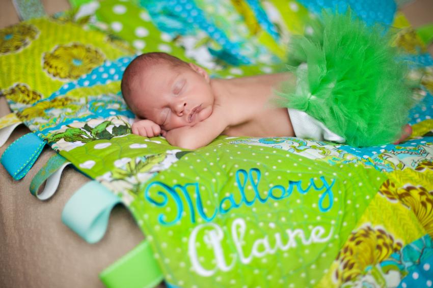 Mallory-newborn.png