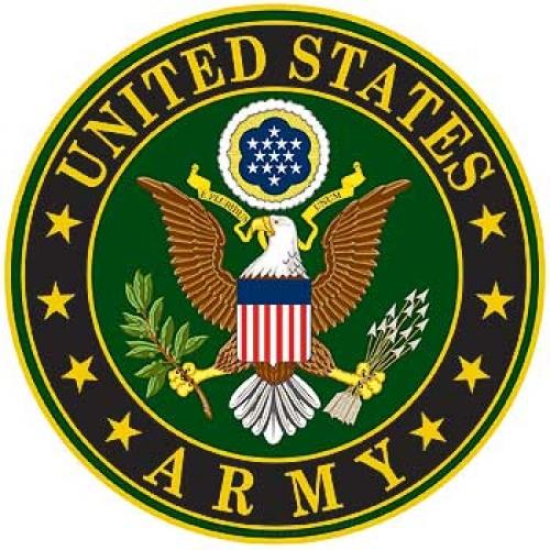 SG9003-Army Logo (Round)-500x500