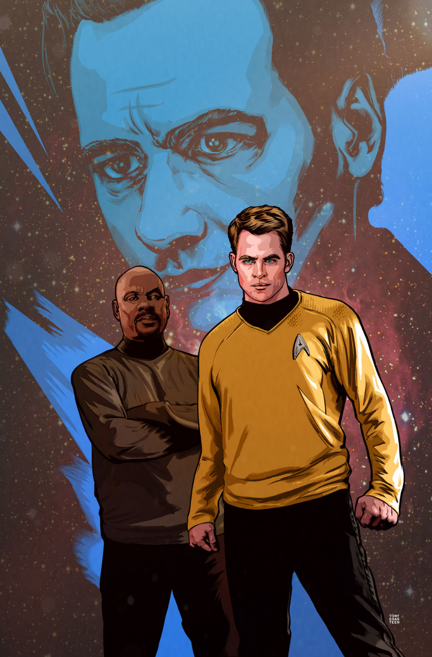 Trek39_Cover_Colors_Small