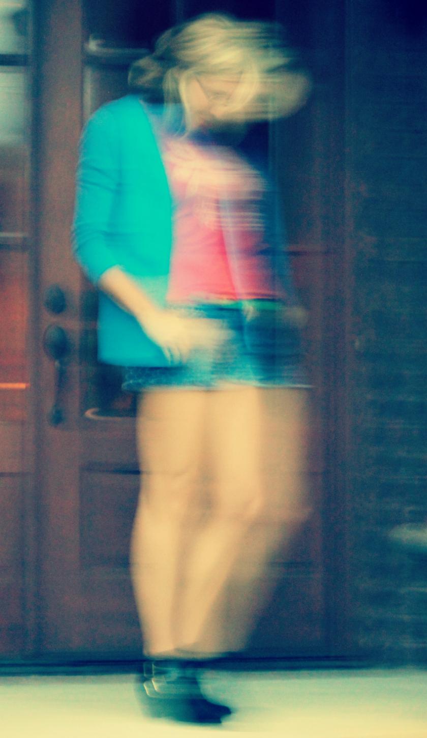 blur-840