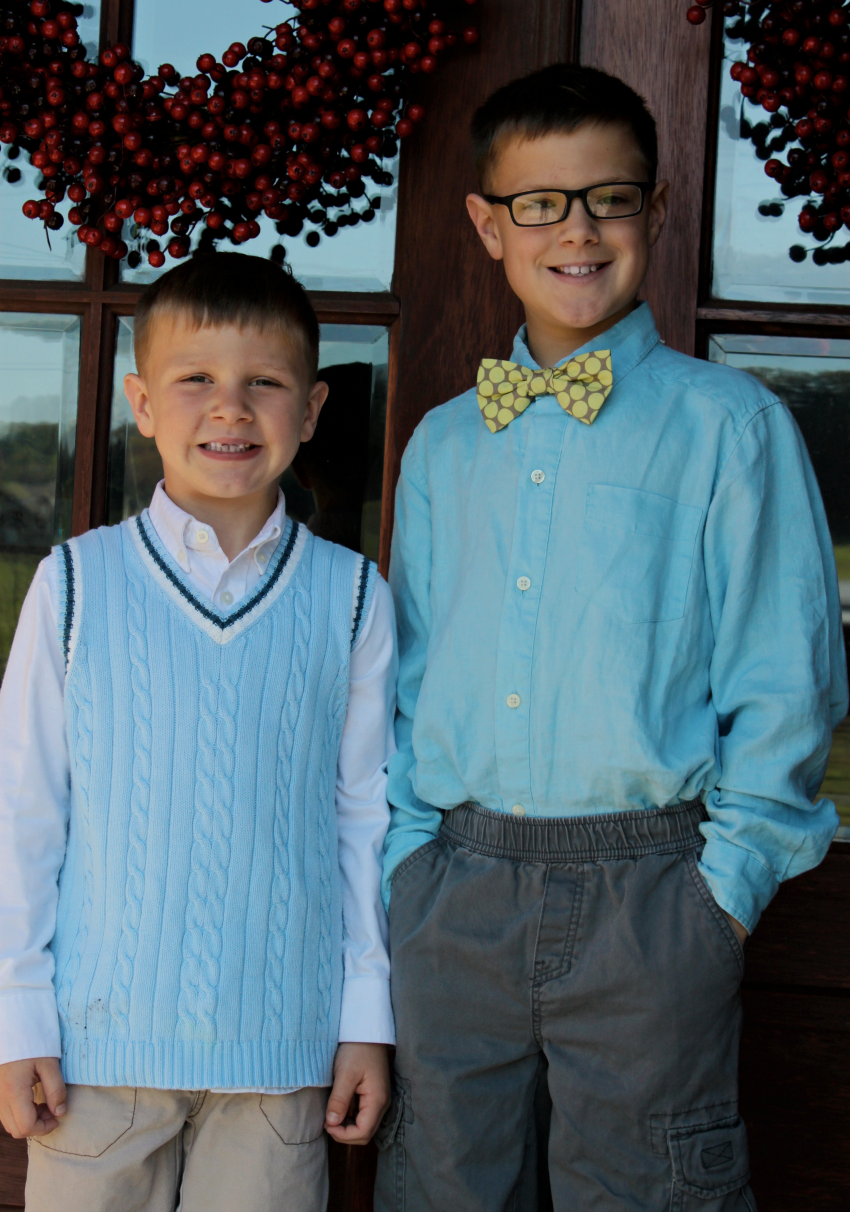 boys Easter pic 2.png-850.png