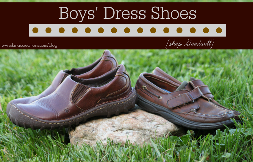 boys' dress shoes.png