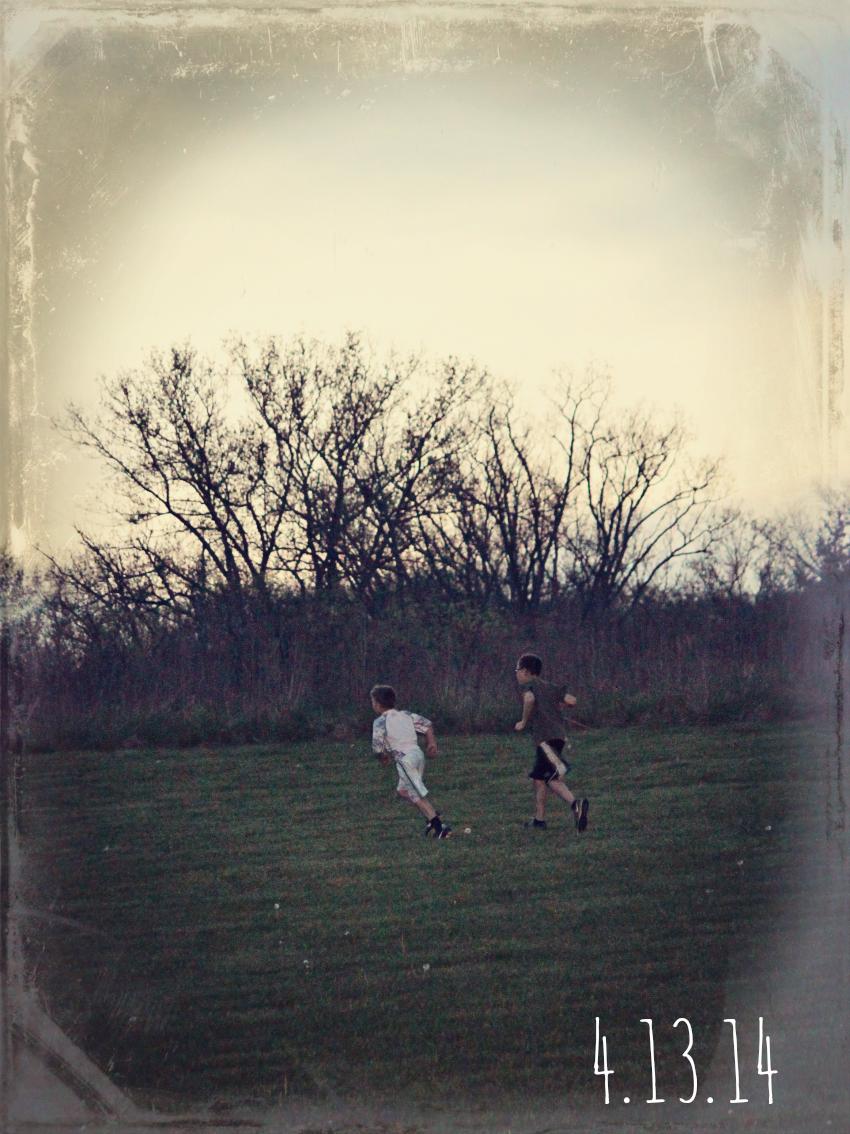 boys in yard.png