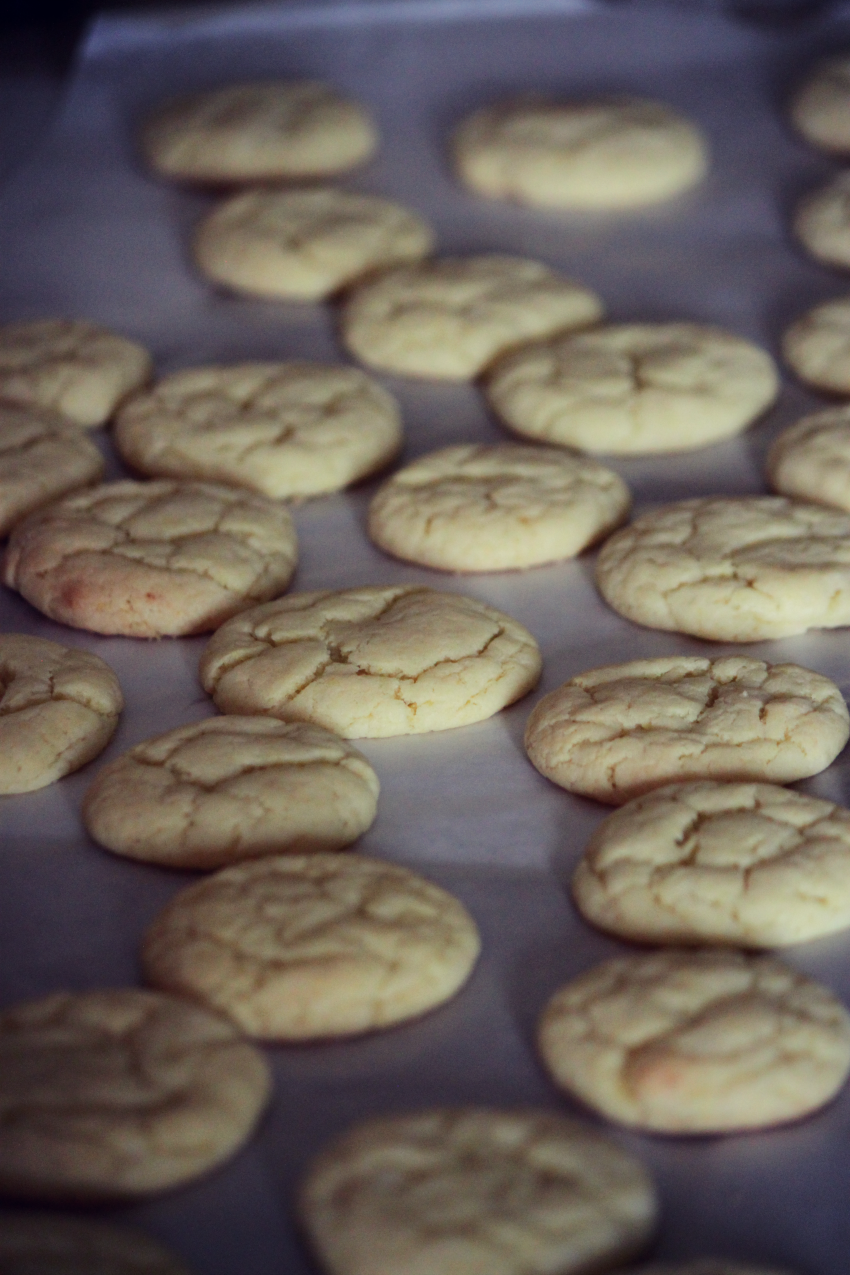 cookies cooling.png