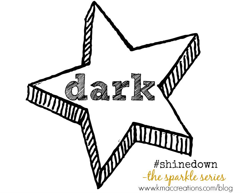 dark-850