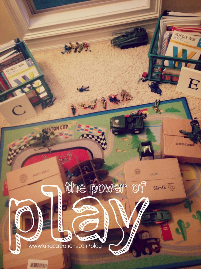 eli play-title