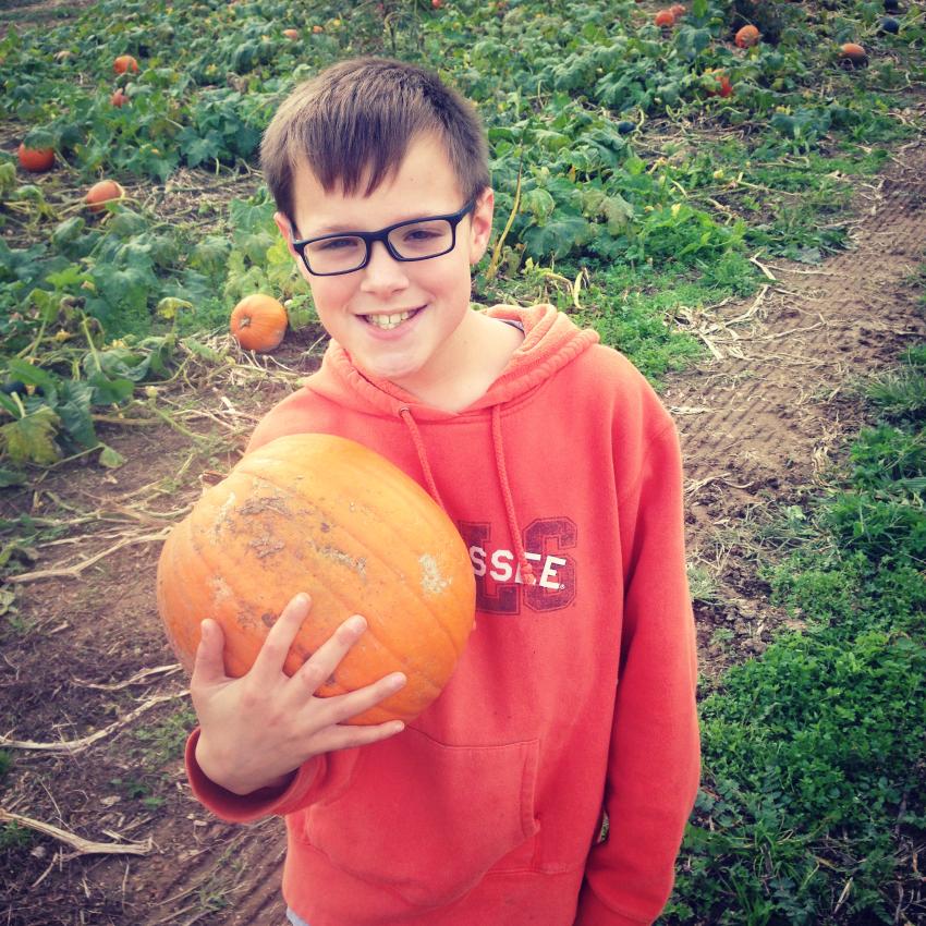 eli-pumpkin