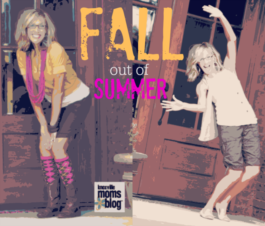 fall out of summer title-850
