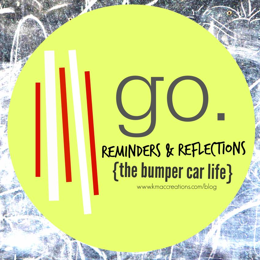 go-bumper.png