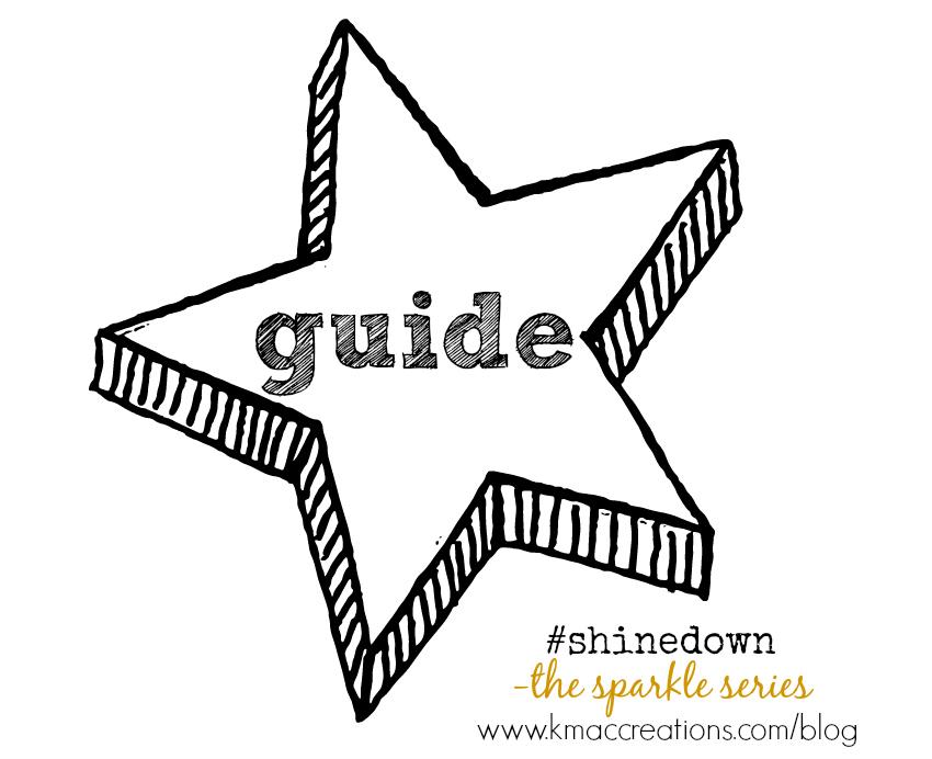 guide-850