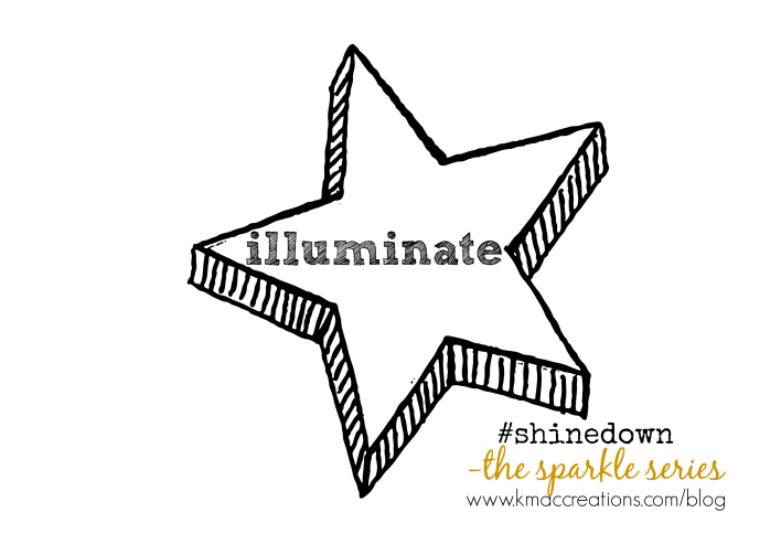 illuminate-feature