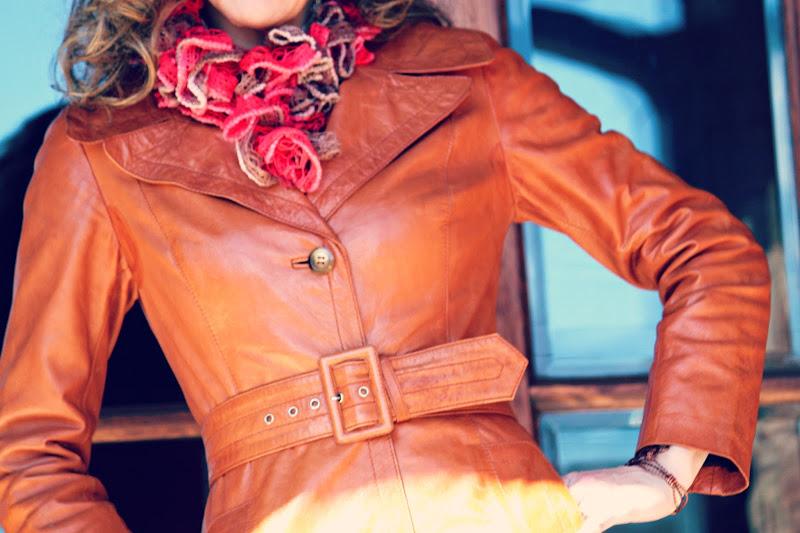 jacket-close-up