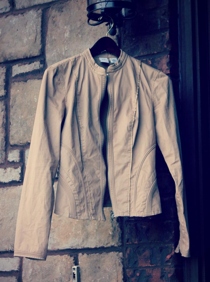 jacket-sj