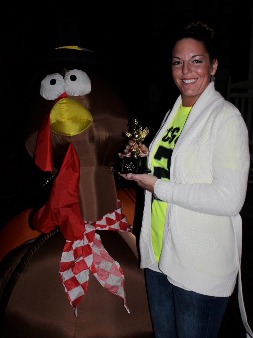 joanna winner