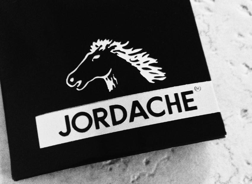 jordache 850