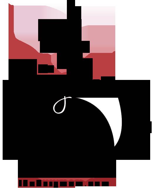 logo-tall-black