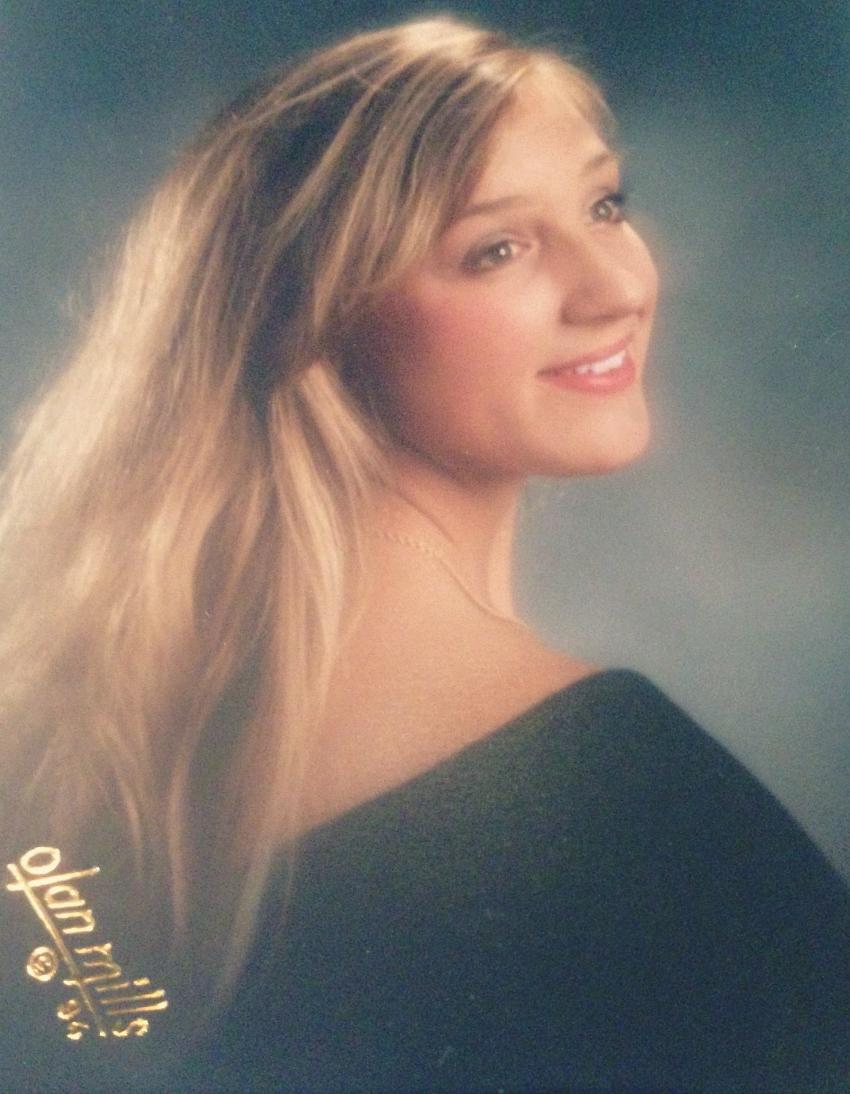 meg 1994