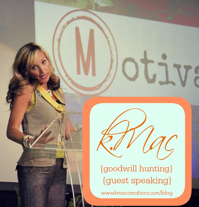 meg-motivate.png-title.png