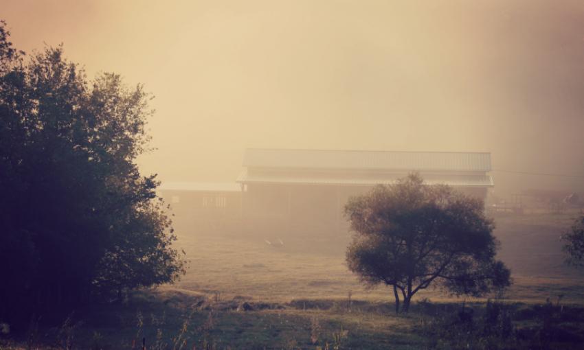 morning sky-850