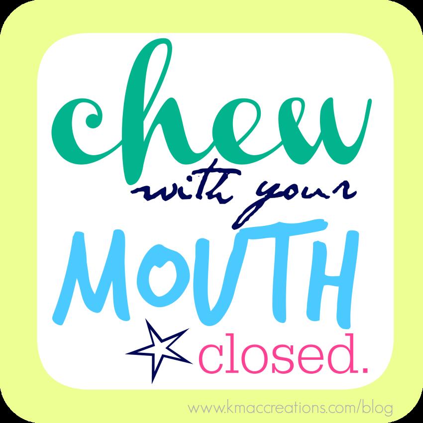 mouth blog name big.png-850.png
