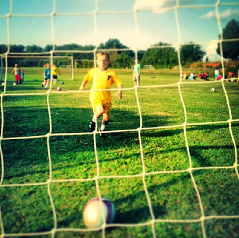 photo-casey soccer