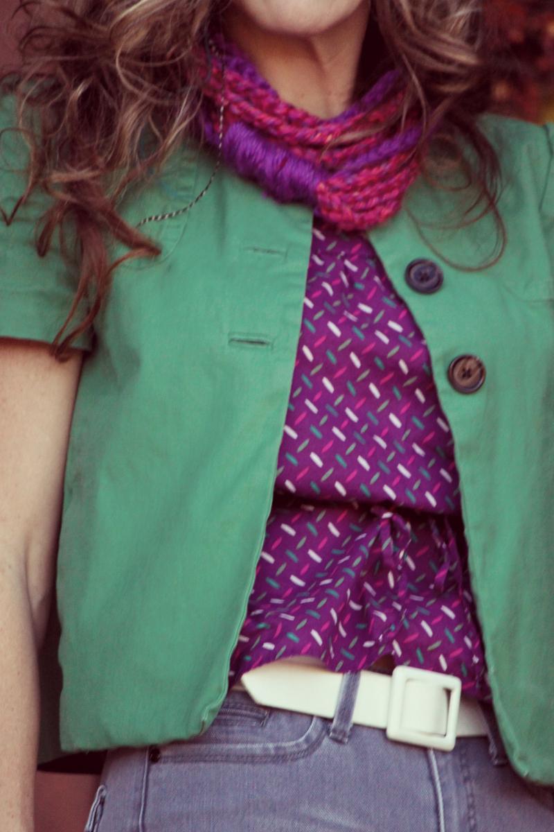 pink purple-green-800