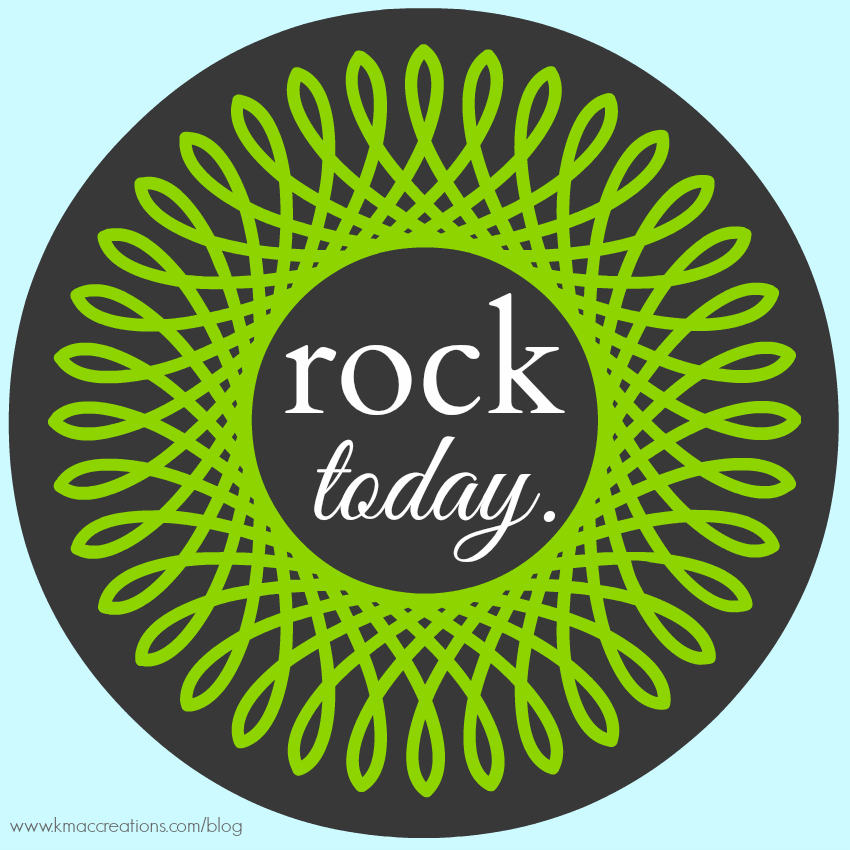 rock today 850.png