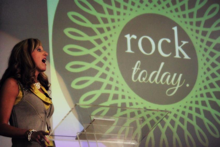 rock today-meg.png
