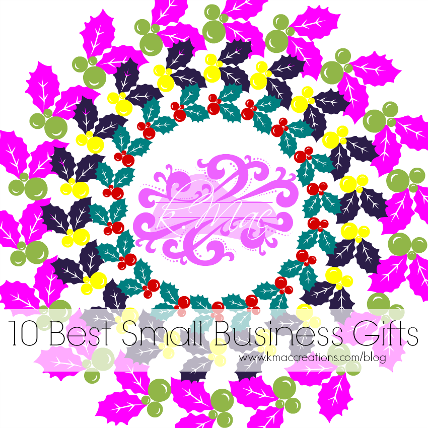 small business 850